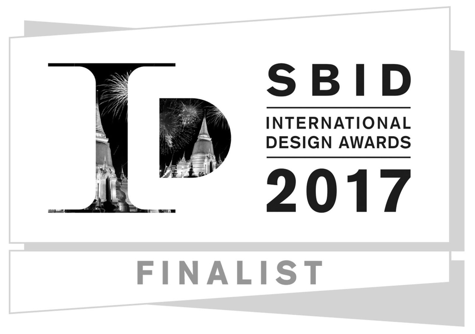 Sneha Divias Atelier SBID International Design Awards
