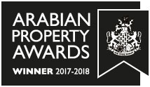 Sneha Divias Atelier Arabian Property Awards