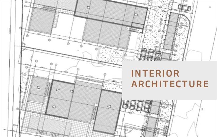 Sneha Divias Atelier interior_architecture