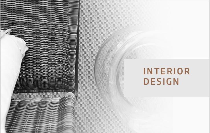 Sneha Divias Atelier interior-design