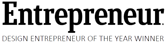 Sneha Divias Atelier - Entrepreneur