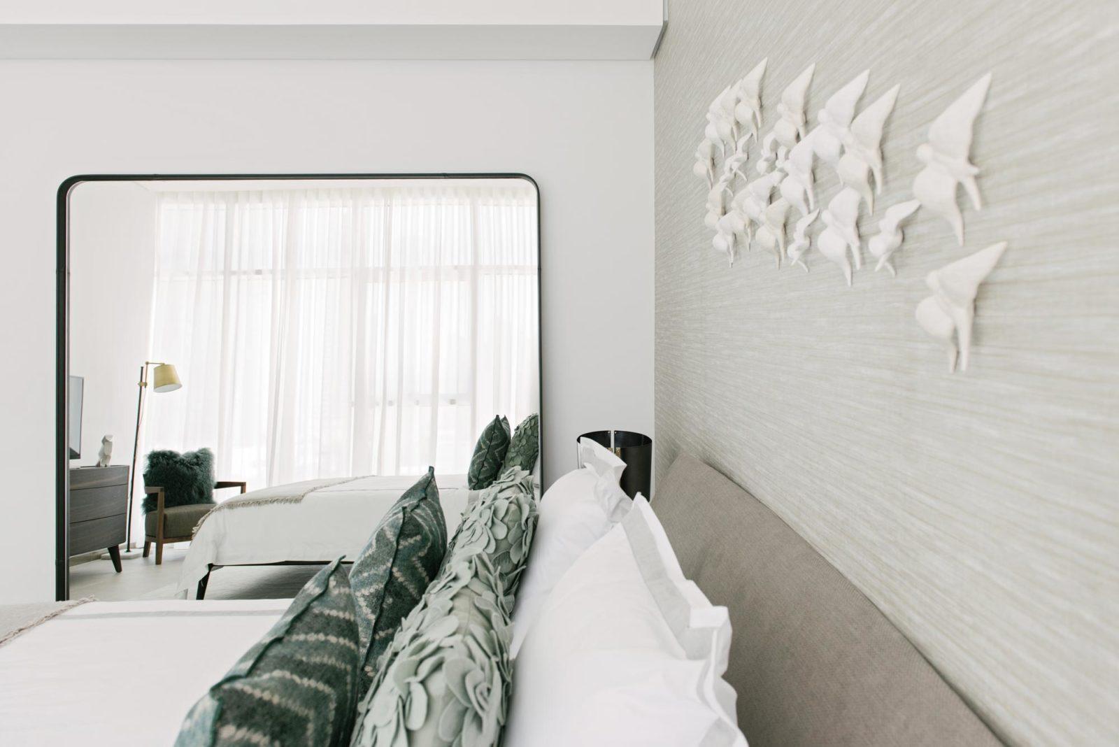 Sneha Divias Atelier - Banyan Tree Dubai