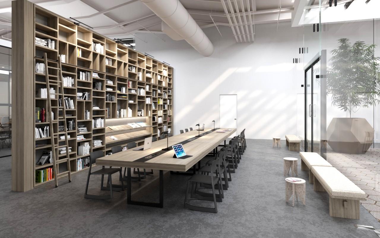 Sneha Divias Atelier, Warehouse 421